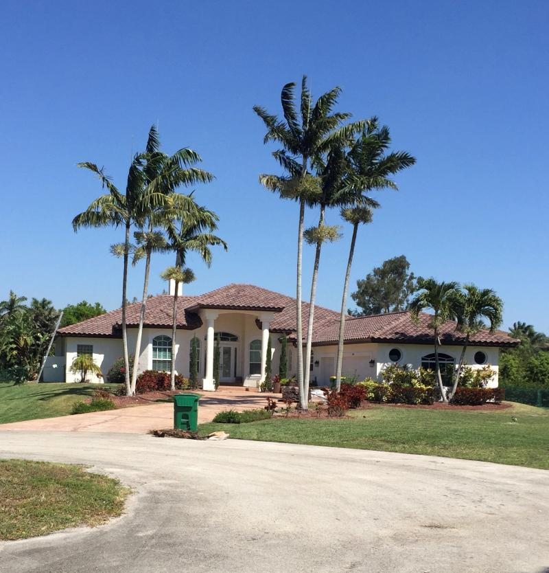 Pacific Coast Roofing Inc Home